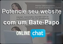 Bate papo Online