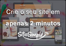 SitioSimple