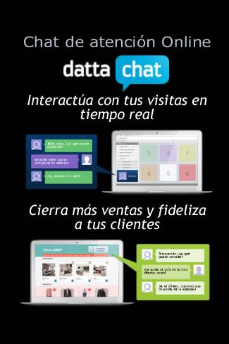 DattaChat